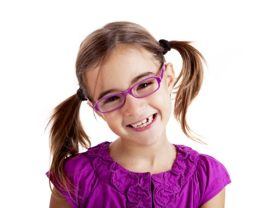 474d8c0d48 Όταν το παιδί φορέσει γυαλιά οράσεως