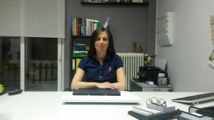 Χριστίνα Φραγκοπούλου