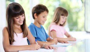 0110_childbuildwritingskills_fullsize