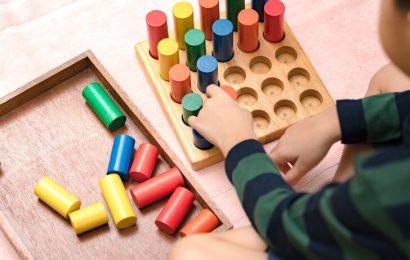 Montessori-728x533